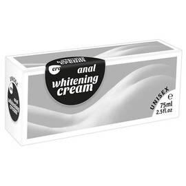 Избелващ анален крем anal WHITENING cream мнения и цена с намаление от sex shop